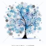 Ferie zimowe PAL
