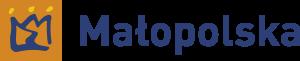 logo-malopolska