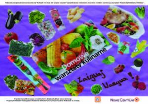 plakat zdrowie2