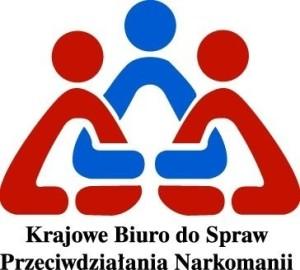 Krajowe-Biuro-do-Spraw-Przeciwdzialania-Narkomanii-logo