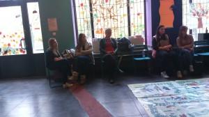 Fundacja Nowe Centrum wizyta studyjna (4)
