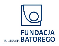 fsb-logo-800x600