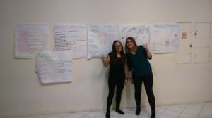Fundacja Nowe Centrum szkolenie streetworking (3)